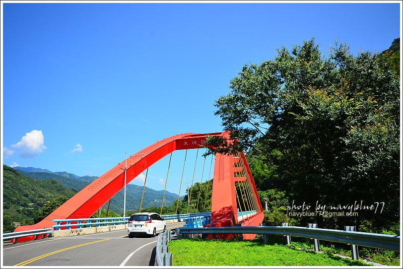 東埔彩虹瀑布日月雙橋01.JPG