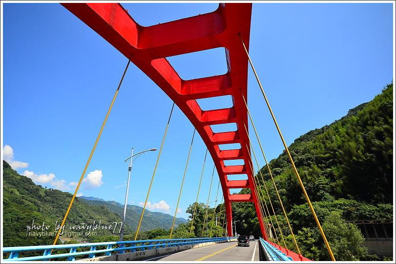 東埔彩虹瀑布日月雙橋02.JPG