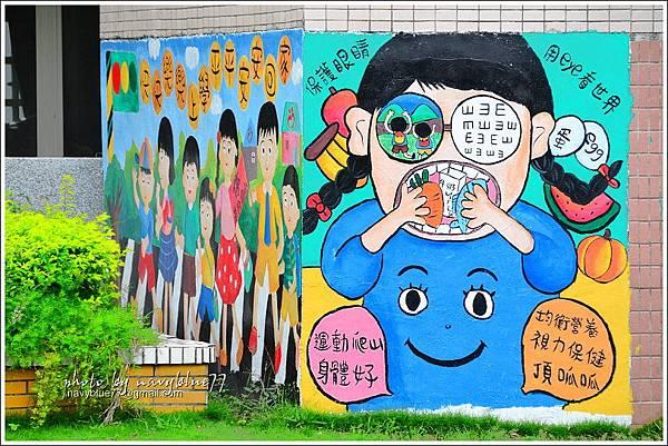 鹽水岸內糖廠04.JPG
