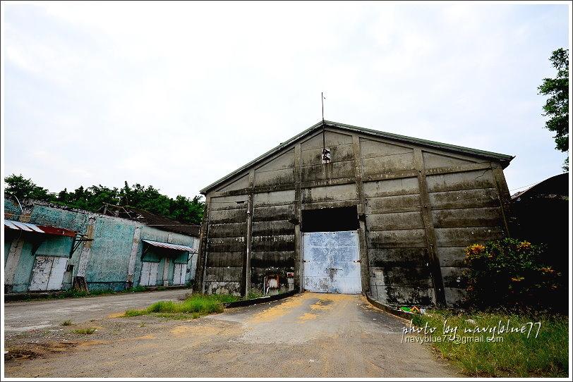 鹽水岸內糖廠16.JPG
