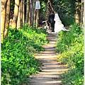 仁德虎山森林步道04.JPG