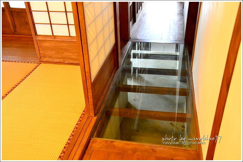 檜意森活村紅瓦高級房舍05.JPG