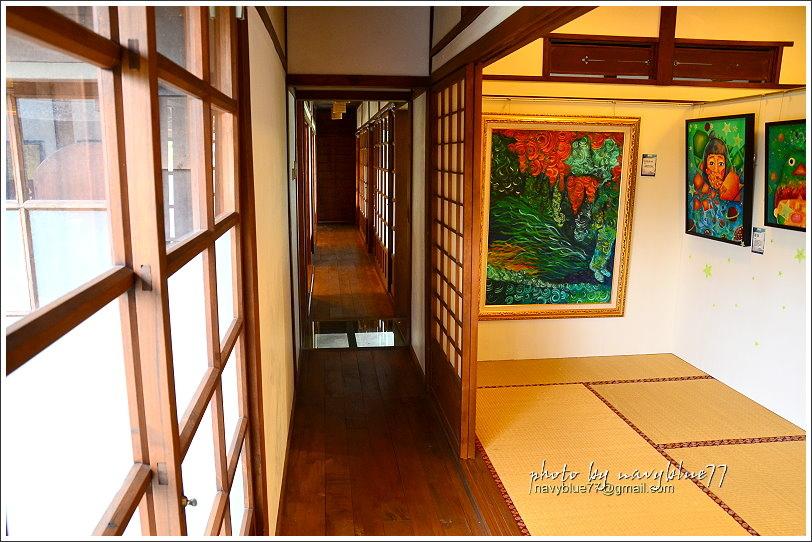 檜意森活村紅瓦高級房舍06.JPG