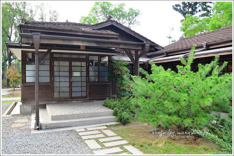 檜意森活村紅瓦高級房舍12.JPG