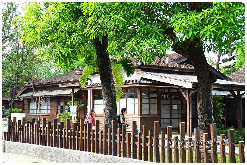 檜意森活村紅瓦高級房舍13.JPG