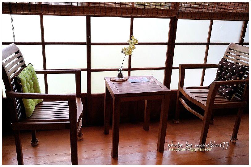 檜意森活村紅瓦高級房舍28.JPG