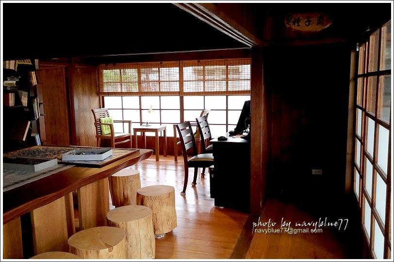 檜意森活村紅瓦高級房舍29.JPG