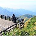 隙頂二延平步道-茶霧之道04.JPG