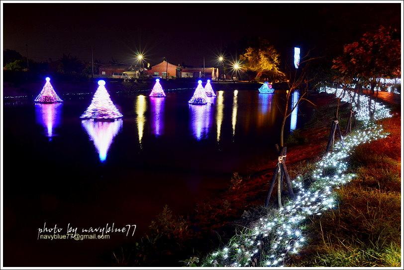 2017鹽水月津港燈節12.JPG