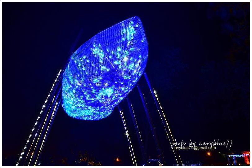 2017鹽水月津港燈節14.JPG