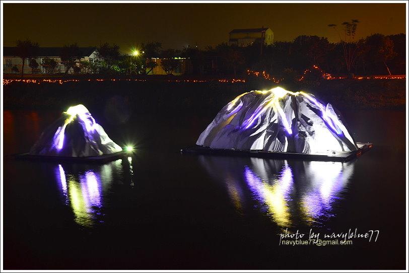 2017鹽水月津港燈節15.JPG