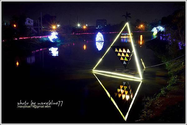 2017鹽水月津港燈節17.JPG
