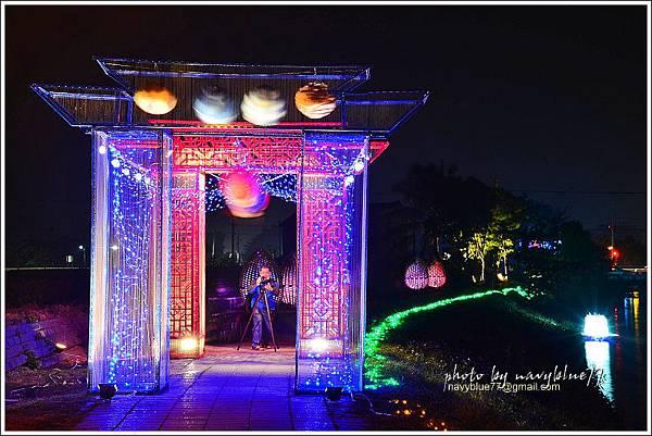 2017鹽水月津港燈節20.JPG