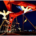 2017北港燈會03.JPG