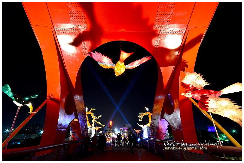 2017北港燈會05.JPG