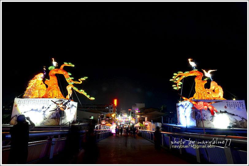 2017北港燈會06.JPG