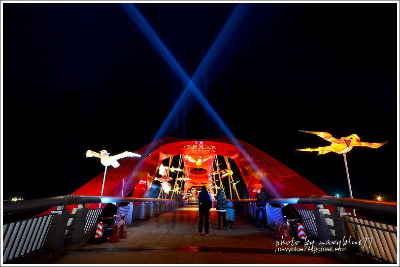 2017北港燈會07.JPG