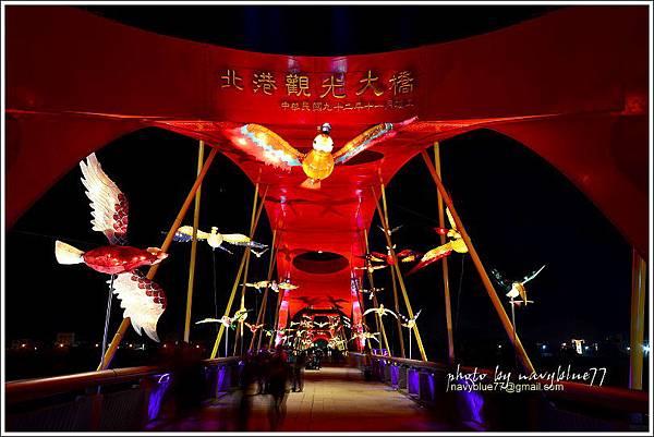 2017北港燈會08.JPG