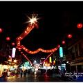 2017北港燈會10.JPG