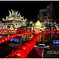 2017北港燈會11.JPG