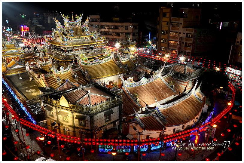 2017北港燈會14.JPG