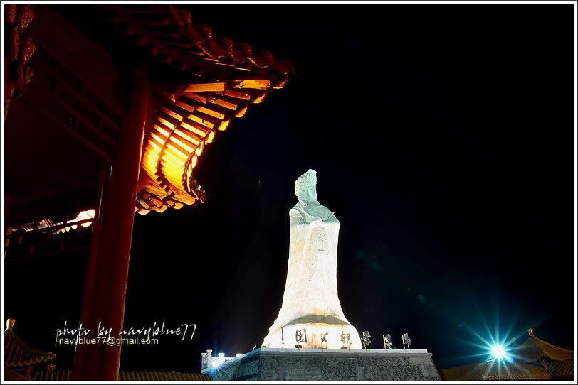 2017北港燈會15.JPG