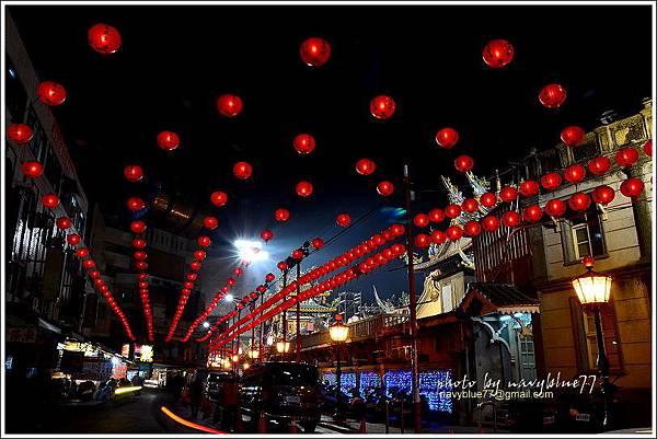2017北港燈會16.JPG