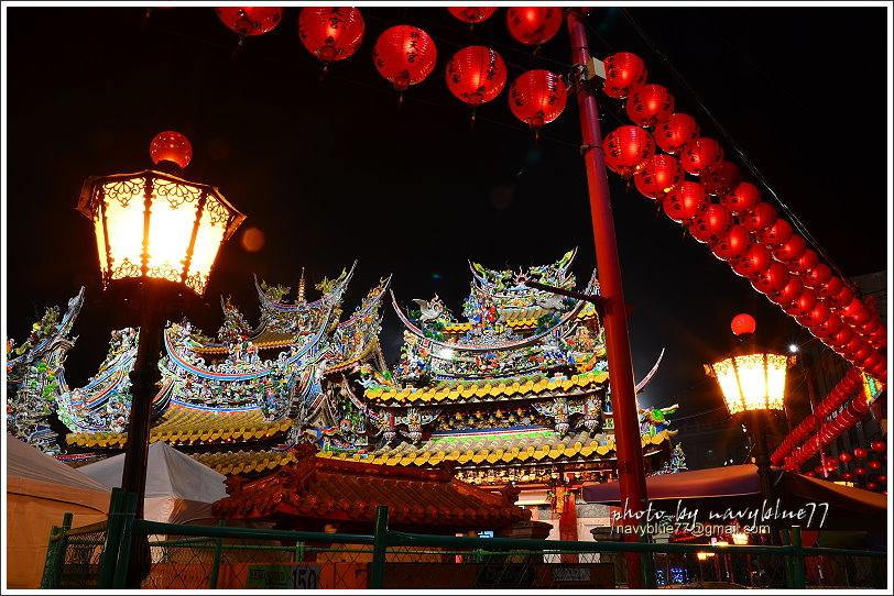 2017北港燈會17.JPG