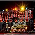 2017北港燈會18.JPG