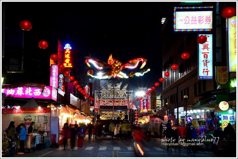 2017北港燈會19.JPG
