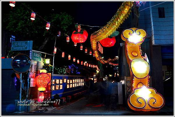 2017北港燈會20.JPG
