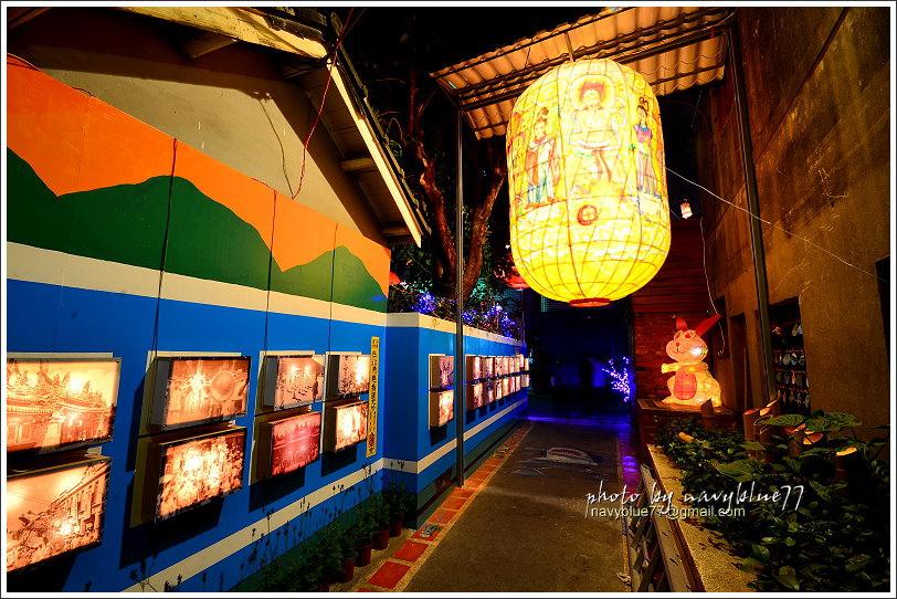 2017北港燈會21.JPG