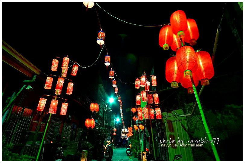2017北港燈會22.JPG