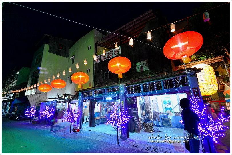 2017北港燈會25.JPG