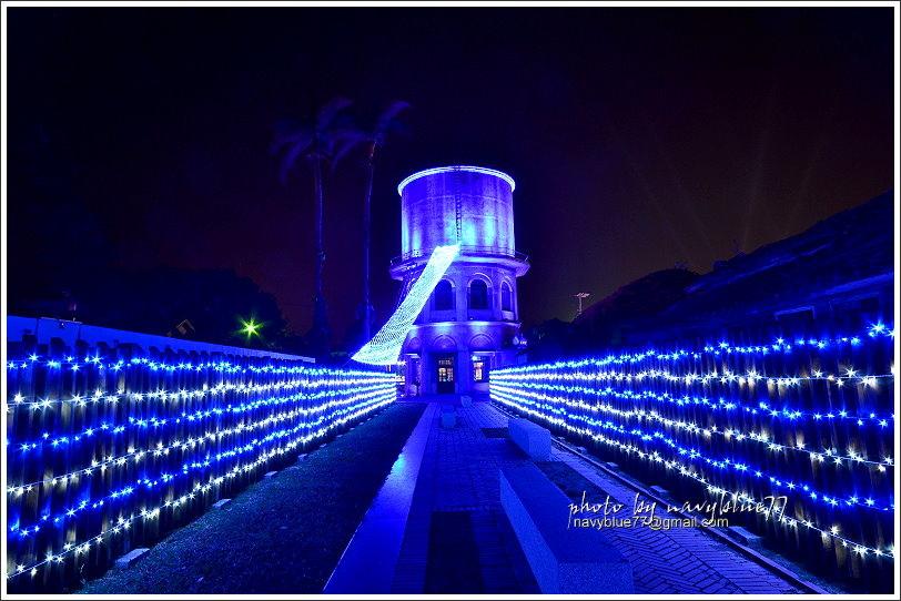 2017北港燈會29.JPG
