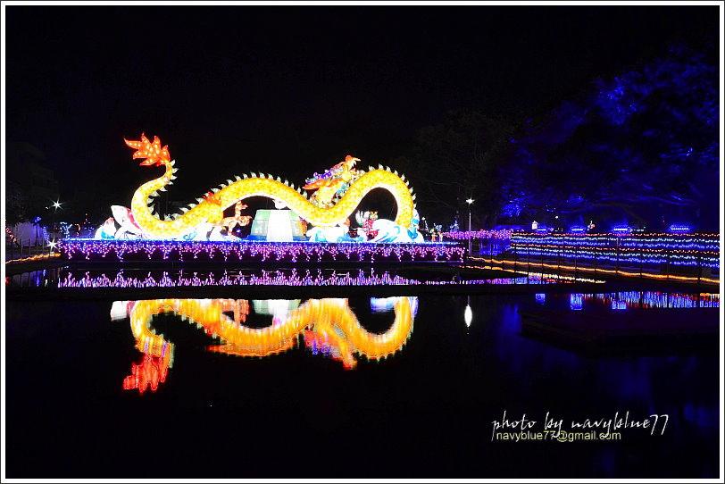 2017北港燈會30.JPG