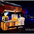 2017北港燈會31.JPG