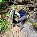 大崗山前後山O形17-情人洞.JPG