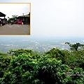 大崗山前後山O形26.JPG