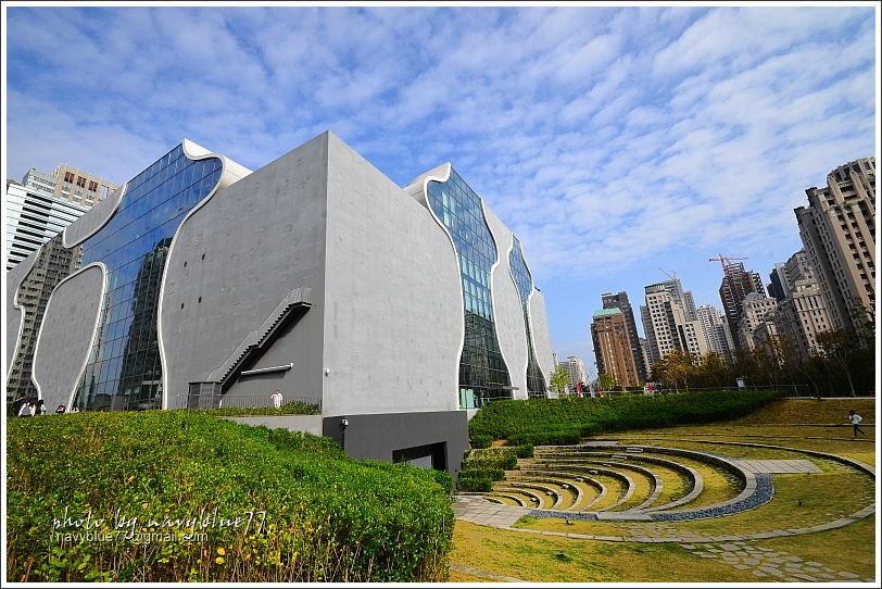 台中國家歌劇院01.JPG