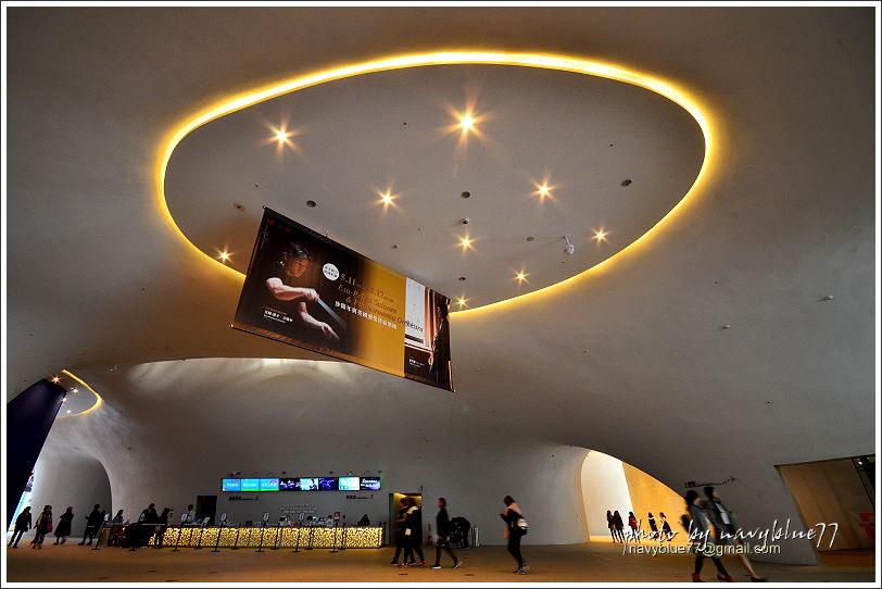台中國家歌劇院03.JPG