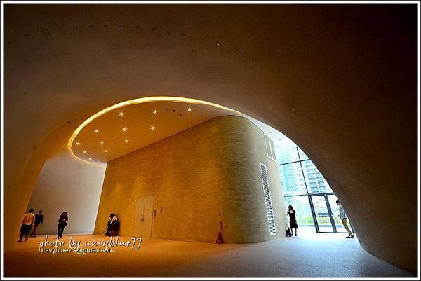台中國家歌劇院05.JPG