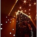 台中國家歌劇院06.JPG
