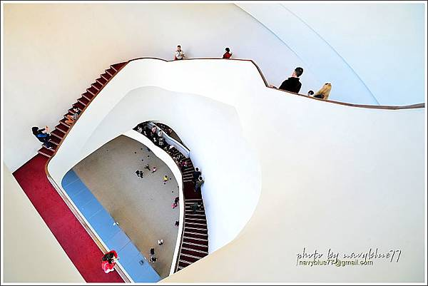 台中國家歌劇院07.JPG