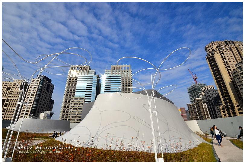 台中國家歌劇院08.JPG