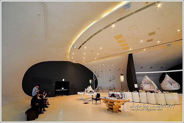台中國家歌劇院11.JPG