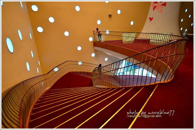 台中國家歌劇院12.JPG
