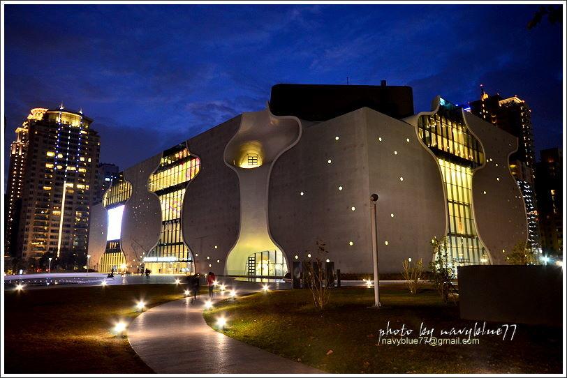 台中國家歌劇院13.JPG