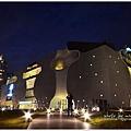 台中國家歌劇院14.JPG