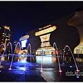 台中國家歌劇院15.JPG